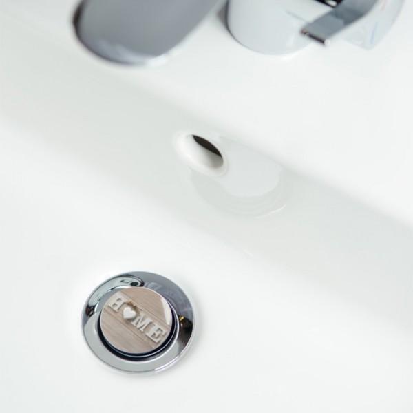 Basin Plugs