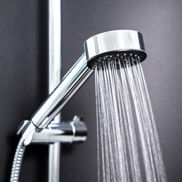 bath accessoires