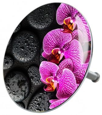 Bathtube Plug Madeira