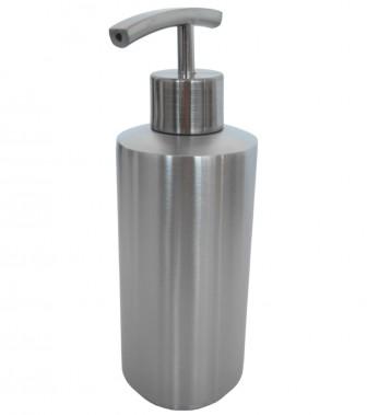 Soap Dispenser Pure