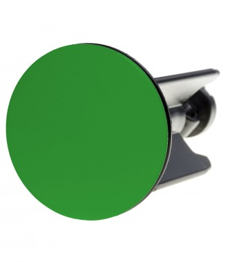 Wash Basin Plug Green