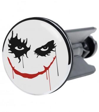Wash Basin Plug Joker