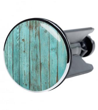 Wash Basin Plug Lumber