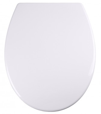 Soft Close Toilet Seat Family