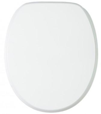 Toilet Seat White