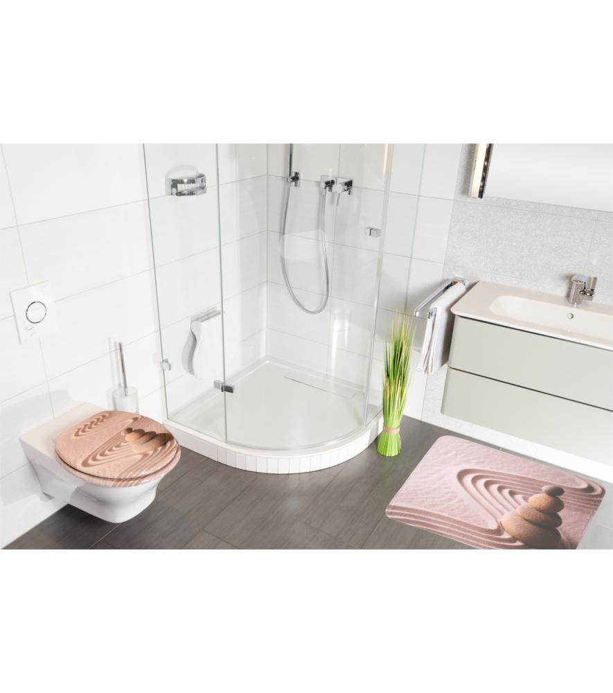 Toilet Seats   Shower Curtains   WCShop24.co.uk