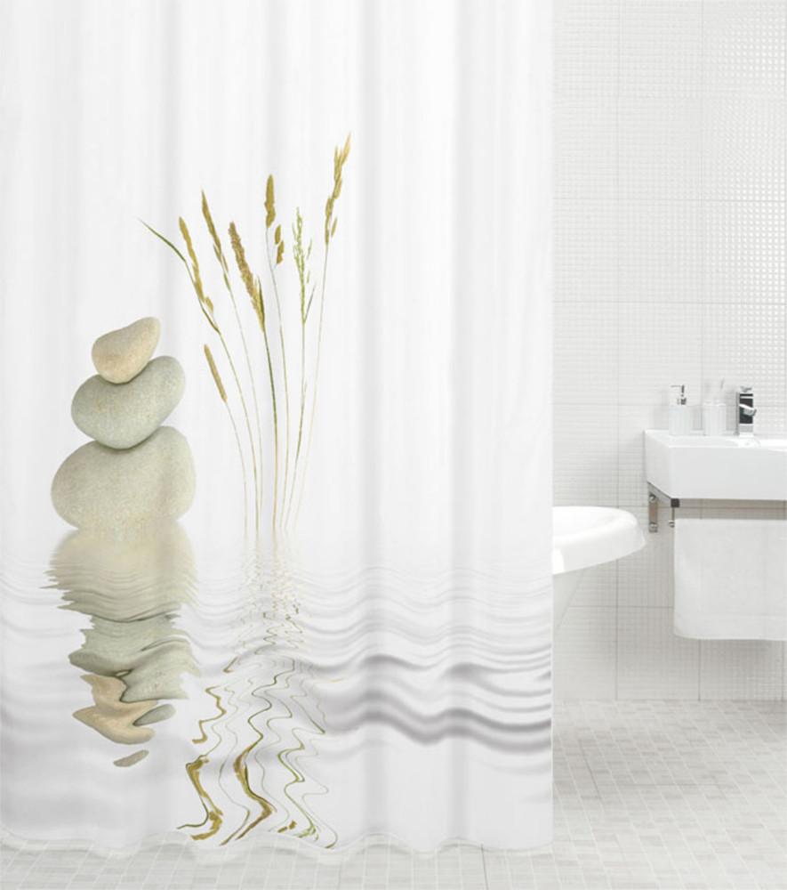 Shower Curtain Balance 180 X 200 Cm