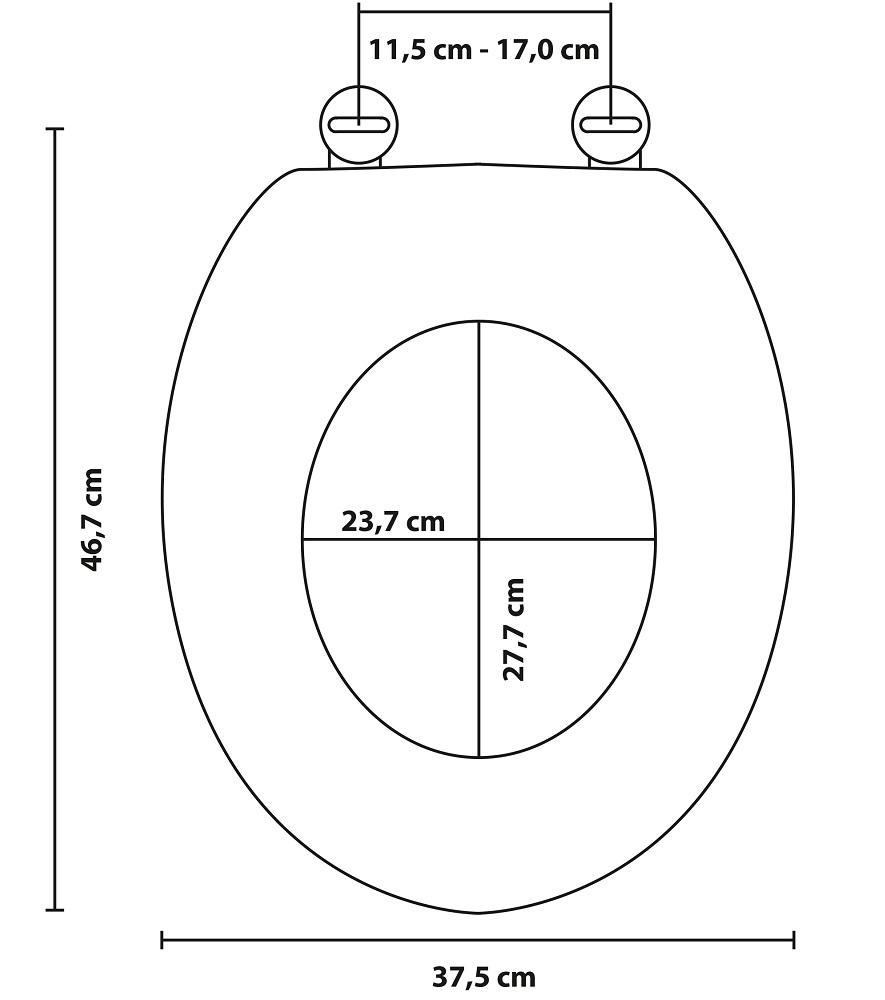 Toilet Seat Sizes Uk. Seat Dolphin Extraordinary Standard Toilet Bowl Dimensions Contemporary  Best