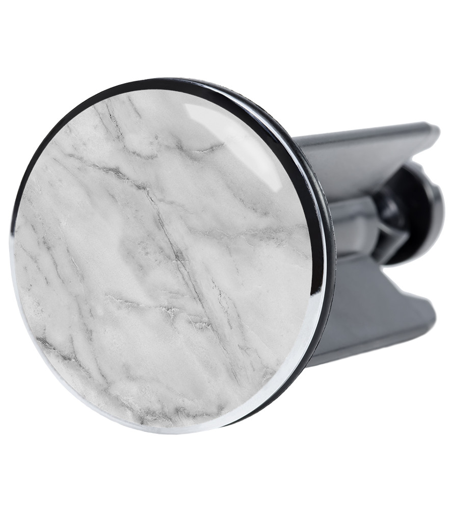 wash basin plug marble. Black Bedroom Furniture Sets. Home Design Ideas