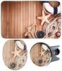 3 Piece Bathroom Set Maritime