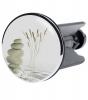 Wash Basin Plug Balance