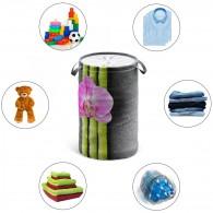 Laundry Basket Asia