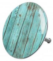 Bathtube Plug Lumber