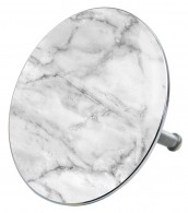 Bathtube Plug Marble