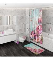 Bath Rug Spring 70 x 110 cm