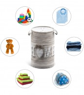 Laundry Basket Home