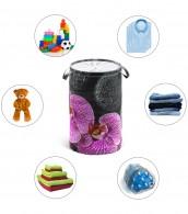 Laundry Basket Madeira