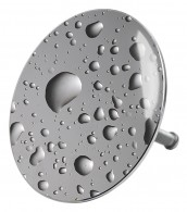 Bathtube Plug Dewdrop