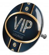 Bathtube Plug VIP Lounge