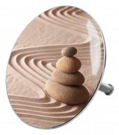 Bathtube Plug Zen