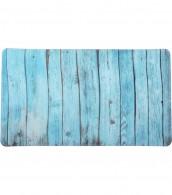 Bath Mat Lumber 40 x 70 cm