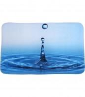 Bath Rug Drop 50 x 80 cm