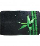 Bath Rug Virella 70 x 110 cm
