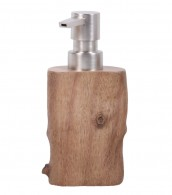 Soap Dispenser Old Tree
