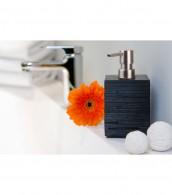 Soap Dispenser Calero Black