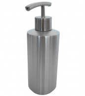 Soap Dispenser Pure