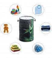 Laundry Basket Virella