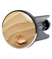 Wash Basin Plug Clam