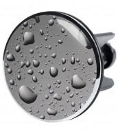 XXL Wash Basin Plug Dewdrop