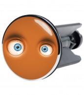 Wash Basin Plug Glubschi