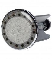 Wash Basin Plug Sewage Lid