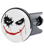 Wash Basin Plug Joker