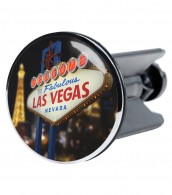 Wash Basin Plug Las Vegas