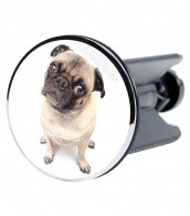 Wash Basin Plug Pug