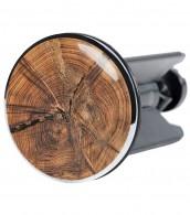 Wash Basin Plug Old Tree
