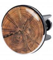 XXL Wash Basin Plug Old Tree