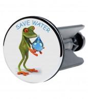 Wash Basin Save Water