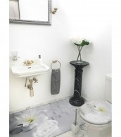 Soft Close Toilet Seat Good Feeling