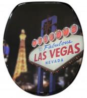 Soft Close Toilet Seat Las Vegas